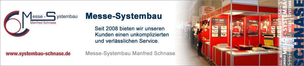 systembau-schnase.de